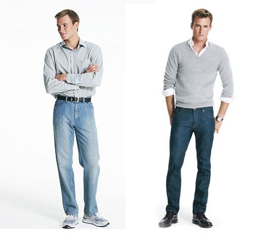 37e688c3_mens-fashion-belts