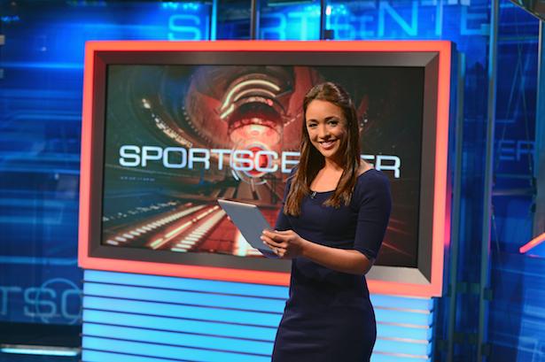 /r/sports espn nba picks for tonight