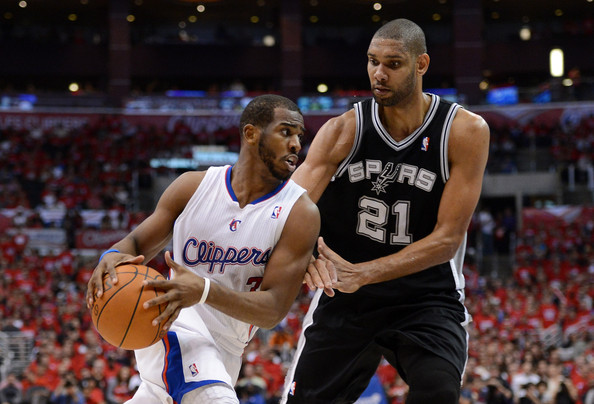 Chris-Paul-Tim-Duncan-San-Antonio-Spurs-v-ilom2hjd9uXl