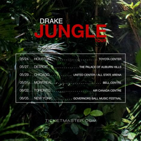 drake-announces-jungle-tour-with-future-500x500